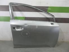 Дверь передняя правая Toyota Avensis III