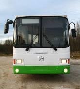 ЛиАЗ 5256. Продам автобус лиаз 5256, 110 мест, В кредит, лизинг