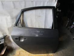 Дверь задняя правая Hyundai Elantra 2006-2011 (770042H010)
