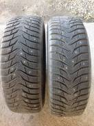 Kumho WinterCraft Ice WI31, 185/65/14
