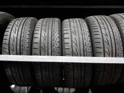 Bridgestone Luft RV. летние, 2016 год, б/у, износ 10%