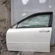 Дверь FL Torneo NH624P1