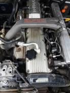 Двигатель Toyota Land Cruiser 1HDT