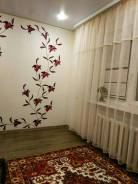 3-комнатная, Батайск, 5 корпус 2. частное лицо, 95,0кв.м.