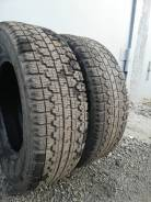 Bridgestone Blizzak Extra PM-30, 185/70/13