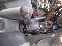 Акпп Toyota Camry 2.0 Sv32 A140e812 3s