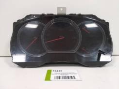 Панель приборов (щиток) Ниссан Теана Nissan Teana (J32) 2008-2013 (24820-JN05D 24820JN05D)