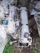 Двигатель тойота 1GEU
