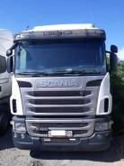 Scania G400. Продается , 13 000куб. см., 20 000кг., 4x2