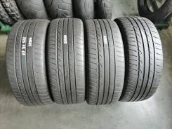 Dunlop SP Sport FastResponse, 225 45 R17