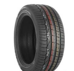 Pirelli P Zero, 265/45 R21 LR W