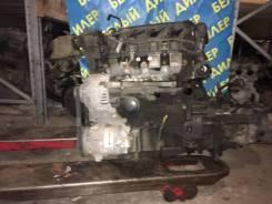 Двигатель Renault Megane 2 K4M