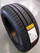 Pirelli Cinturato P1 Verde, 205/55R16 91H