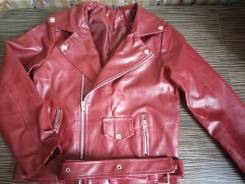 b994c4203ce8 Куртки в Артеме - купить детскую одежду. Одежда верхняя для детей ...