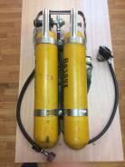 Дыхательных аппарат АСВ2