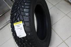 Dunlop SP Winter ICE 02, 215/60R16