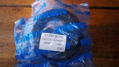 Опора амортизатора Kishimoto 54325-ED00A