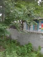 Продам дом из бруса в пос. Николаевка. Пос.Николаевка, ул.Комсомольская,40, р-н Смидовичский район, площадь дома 28,8кв.м., скважина, электричество...