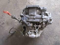 Коробка АКПП Hyundai Elantra 2006-2011 (2.0 G4GC 4500023365)
