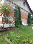 Продается кирпичный жилой дом в с. Сальское. Набережная, р-н Дальнереченский, площадь дома 89,3кв.м., площадь участка 2 100кв.м., скважина, электр...