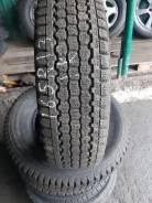 Bridgestone Blizzak W965, 165 R13