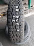 Bridgestone Winter Radial WT-03, 165 R13