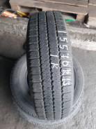 Michelin Maxi Ice, 155/70 R13