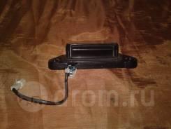 Ручка двери багажника с аукционного автомобиля без пробега по РФ Toyota Ipsum,Alphard, Avensis Verso,Picnic Verso,Picnic