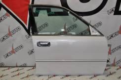 Дверь передняя правая 062 T. Crown [Leks-Auto 342]