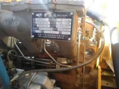 Распылитель форсунки топливной. Xcmg LW Shanlin ZL-20 WEICHAI, 6108, ZHBG, B2Z. Под заказ из Барнаула