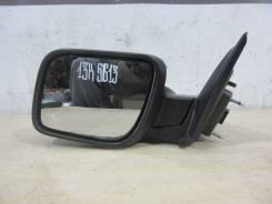 Зеркало левое Ford America Explorer с 2011