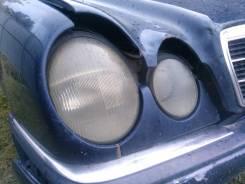 Фара передняя правая Mersedes Bens E-Class, W210, E300