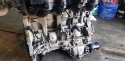 Двигатель Nissan QR20 4WD