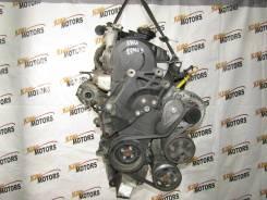 Контрактный двигатель ANU VW Sharan Ford Galaxy Seat Alhambra 1,9 TDI