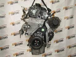 Контрактный двигатель ASZ VW Golf Sharan Seat Alhambra Ford Galaxy 1,9