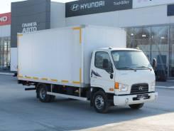 Hyundai HD78. , 5 000кг., 4x2