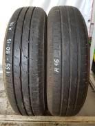 Bridgestone Ecopia, 155/80 R13