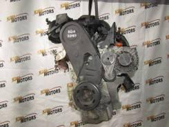 Контрактный двигатель BGU VW Caddy Golf Touran Audi A3 Skoda Octavia