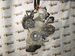 Контрактный двигатель BMD VW Polo Fox Skoda Fabia 1,2 i 2004-2008