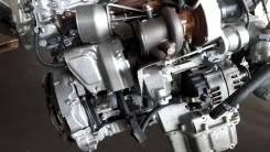 Двигатель контрактный 651 для Mercedes Sprinter 906 vito 639