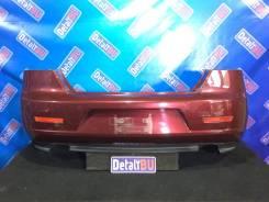 Бампер. Alfa Romeo 159, 939 Fiat: Doblo, Multipla, Palio, Marea, Croma, Stilo, Ducato, Idea 939, A000, A4, 000, A5, A6, 182B6000, 182B9000, 186A9000...
