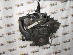 Контрактный двигатель M47N 204D4 BMW 3 5 series E46 E90 E60 E81