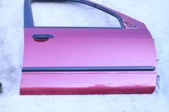 Дверь Nissan Primera P11