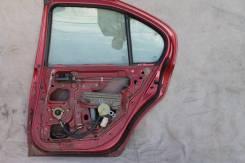 Дверь задняя Primera P11