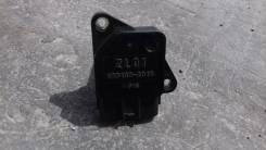 Датчик массового расхода воздуха Mazda L3VE, LW3W 197400-2010