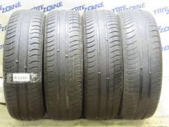 Michelin Energy, 185/65 R14 86H