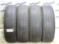 Bridgestone Sneaker, 185/65 R14 86S