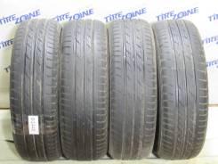 Bridgestone Ecopia EX10, 185/65 R14 86S