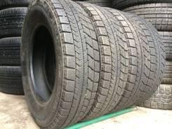 Bridgestone Blizzak VRX, 155/80 D13