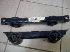 Подушка Mitsubishi Pajero MB951304 MB951304